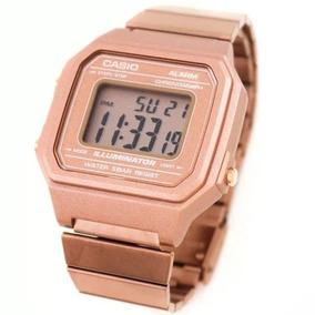 430d6300c7a Relogio Casio Wr 50 Masculino - Relógios De Pulso no Mercado Livre ...