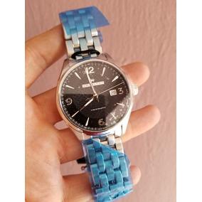 Reloj Hamilton Original Envío Gratis