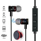 For Moto G/x/x2/x Play/x Style - Black - -ls56 Magnétic-4547