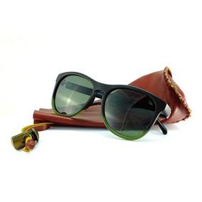 b748de8ae29fa Oculos De Sol Marca Vip - Óculos no Mercado Livre Brasil