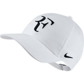 Tenis De Maloqueiro Nike Toucas Masculino - Acessórios da Moda no ... 444062986d3