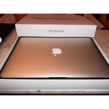 Appel Macbook