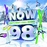 Now Thats What I Call Music 98 Itunes Digital