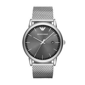 1681c449c73 Relogio Emporio Armani Ar0599 2 - Relógios no Mercado Livre Brasil