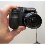 Remato Mi Camara Marca Fujifilm