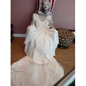 Vestido Para Noivas Tamanho Médio Ler Abaixo