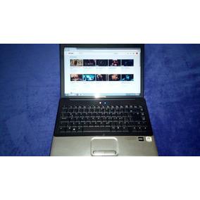 Laptop Compaq Cq40 Repotenciada Problema De Chip De Video
