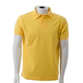 Camisa Gola Polo Camiseta Masculina Extra Plus Size G1 G2 G3. 10 cores 64e15110be51c