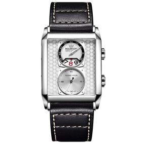 47d7325a688 Relógio Tissot T033.410.16.053.01 Swiss Quartz Movement - Relógios ...
