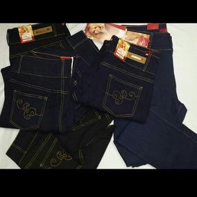 Pantalon Altos Tallas Grandes Pantalon Jeans Plus 15,17,19,