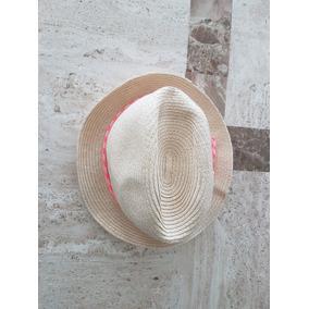 Sombreros De Sol Para Niño en Mercado Libre México df72e9702ca