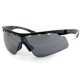 Óculos Sol Athlon 2 Preto Com Cinza Mormaii De - Óculos no Mercado ... 7d11ef281e