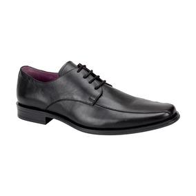 Zapato Casual Uomo Di Ferro 538-146882