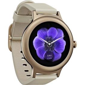 Lg Watch Style Smartwatch (rc52)