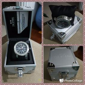 202c56cf14f Relogio Tw Steel Masculino - Relógio Masculino no Mercado Livre Brasil