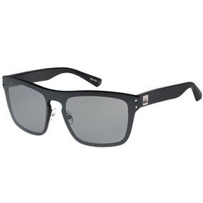 3534d522d6e00 Óculos Quiksilver Ferris De Sol - Óculos no Mercado Livre Brasil