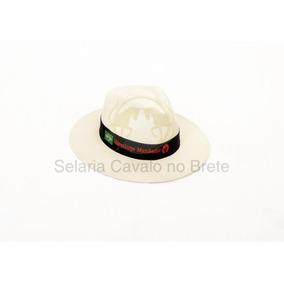Blusinhas Manga Larga - Chapéus Branco em Minas Gerais no Mercado ... e968be8b97e