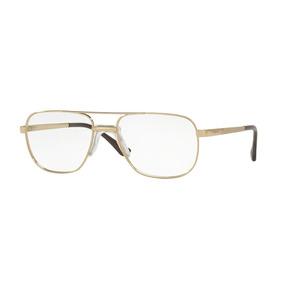 3eef317864791 Replica De Oculos Inmate Platin - Joias e Relógios no Mercado Livre ...