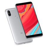 Celular Xiaomi Redmi S2 64gb Lacrado C/ Brinde