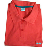 Camisa Polo Masculina Tamanho Grande Com Bolso G2 X2 01257a846baae