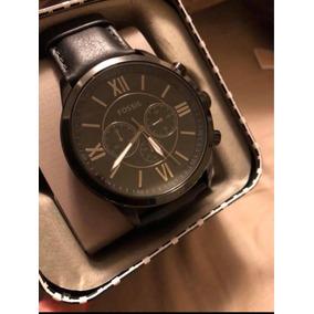 929565335908 Fossil Q Wander Extensible Hombre - Reloj de Pulsera en Mercado ...