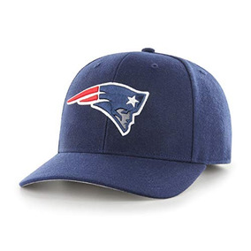Ots Nfl Adult Men s Nfl Men s All-star Dp Adjustable Hat 4ed2d49f0