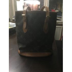 c25724211 Baul Louis Vuitton Antiguo - Bolsas Louis Vuitton Piel, Usado en ...