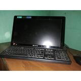 Computador Gateway