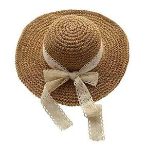 Sombrero Pava Para Sol Accesorio De Vacaciones Hombre - Sombreros en ... 59cd47f6e16