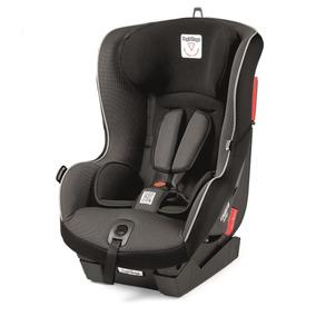 Cadeira Para Auto Viaggio 1 Duo-fix - Peg-perego