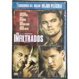Peliculas Chingonas Películas En Querétaro Usado En Mercado Libre