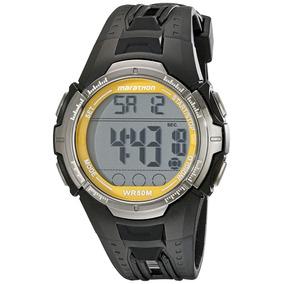 706e95a0c6c2 Reloj Timex Aqua T5k428 Marathon Turquesa Ironman Rm4 - Reloj para ...