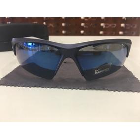 Oculos Espelhado De Sol Nike - Óculos no Mercado Livre Brasil 9151e1f262