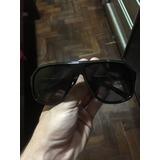 8c0821d07 Oculos De Sol Accessori no Mercado Livre Brasil
