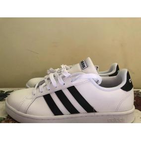 1b043924 Zapatos Americanos Marca American Rag. Tallas Grandes 11 Y 1 ...