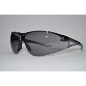 2098384acdfbc Oculos De Segurança Kalipso. Varios - Óculos no Mercado Livre Brasil