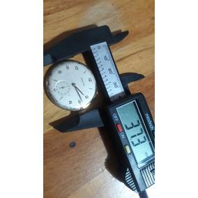 1f775cc8eff Zenith Relogios Antigos Colecao - Relógios no Mercado Livre Brasil