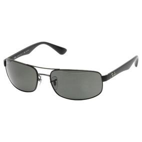 17a6659ae5261 Rayban Active Lifestyle - Óculos no Mercado Livre Brasil