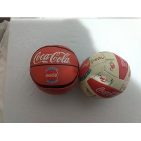 Antiga Bola Da Coca Cola 1996 - Coleções e Comics no Mercado Livre ... 678f2cb0d5197