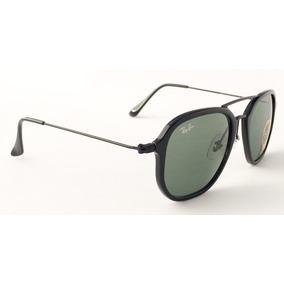 2640b1031f Ray Ban 3210 Lentes G15 - Gafas De Sol Ray-Ban en Mercado Libre Colombia