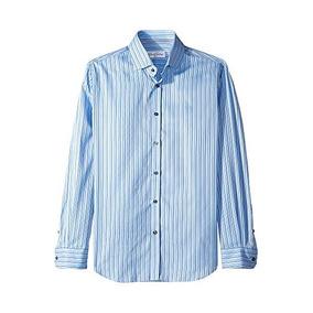 Shirts And Bolsa Robert Graham Abel 33217059