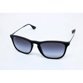 Ray Ban Orbs W2024 De Sol Chris - Óculos Outros no Mercado Livre Brasil ddcf9a628b