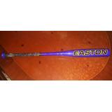 Bate De Bèisbol Easton Lk41 Nº 29