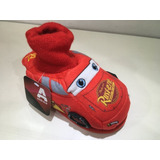 Addnice Rayo Mcqueen