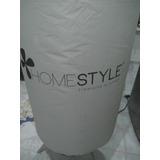 Secadora Electrica Home Style