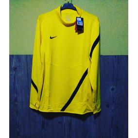 Polo Nike Camiseta adidas Reebok Jordan Puma Futbol Nba 3386b1682e155