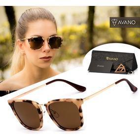 Oculos De Sol Feminino Original Polarizado Uva uvb - Óculos no ... f2b7389794