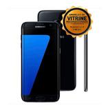 Celular Samsung Galaxy S7 Edge 32gb 12mp Octa-core 4gb Ram