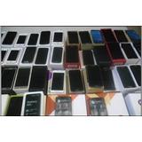 Smarthphones Lote Promoção
