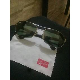 Oculo Chilli Bean Ray Ban - Óculos no Mercado Livre Brasil b7b25ff9b4